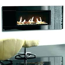 gas fireplace glass door cleaning home ideas elegant with regard to 11