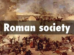 essay on society in ancient rome words presentation software that inspires haiku deck