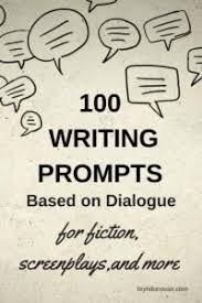 Best     Creative writing exercises ideas on Pinterest   Daily     NaNo Info