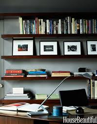 home office picture. Gorgeous Home Office Design Ideas 60 Best Decorating Photos Of Picture