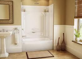 full size of bathroom infatuate fiberglass bathtub enclosures bathtub touch up paint fiberglass tub paint