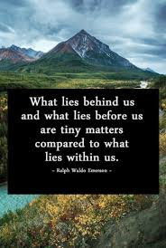 40 Best Ralph Waldo Emerson Quotes About Life Everyday Power Beauteous Emerson Nature Quotes