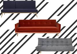 Best Sofa Bed Thats Comfy Stylish And Practical
