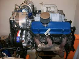 similiar buick turbo v engine keywords buick turbo crate engine 3 engine image for user manual