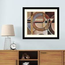 Shop the biggest selection of wall décor at the best prices from at home. Wall Art Decor