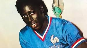 Since march 1982, he has been in a coma following. Jean Pierre Adams Footballer Still In Coma After 39 Years