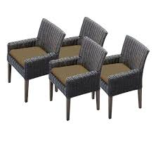 polywood outdoor dining set dining chairs coastal outdoor dining chairs outdoor furniture polywood dining table set