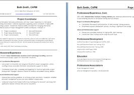 shidduch resume sample carpenter resume sample ...