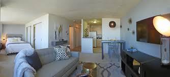 2 bedroom 2 bath apartments greenville nc. one bedroom apartments greenville nc by 13 unique 2 near me home interior bath