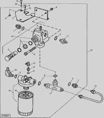 m443 monarch pump wiring diagram wiring library monarch hydraulic pump wiring diagram collection 12 volt hydraulic dump trailer solenoid wiring diagram monarch 12
