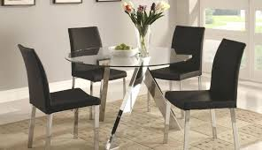 round dining table decor the most elegant round dining table decor ideas most elegant round dining