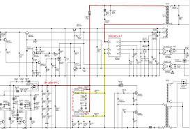lg tv connection diagram wiring diagram libraries lg tv connection diagram simple wiring schemaled tv wiring diagram wiring diagrams scematic westinghouse tv diagram
