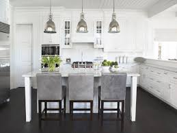 Crown Moulding Cabinets Kitchen Cabinets Kitchen Cabinets By Crown Molding Nj Kitchen