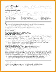 Graduate Student Resume Inspiration Graduate School Resume Grad Student Template High Objective Academic