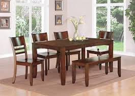 Overstock Dining Tables