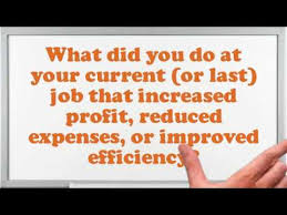 Nurse Case Manager Interview Questions Youtube
