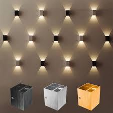 Lumina Bright Solar Lights Reviews Light Source Cob Modern Porch Light With Super Bright Leds