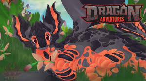 Tap offer to copy the coupon code. Roblox Dragon Adventures Codes May 2021 Steam Lists