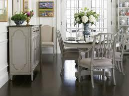 Stanley Furniture Dining Room Set