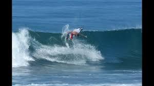 Costa Rica Surf Cam Live Beach Cam Costa Rica Guide