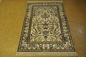 image is loading 4 039 x 6 039 silk prayer ivory