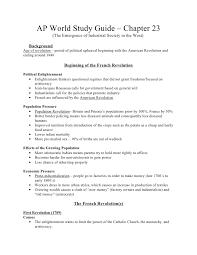 Ap World History Persian Charts Chp 11 Research Paper Sample