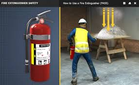 how to use a fire extinguisher a step by step guide Fuse Box Fire Extinguisher Label how to use a fire extinguisher rain down image Fire Extinguisher Instruction Label