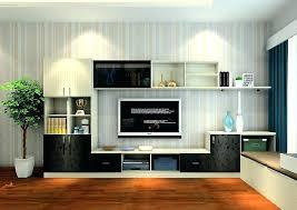 latest living room tv cabinet designs lcd wall unit design ideas for modern hanging splendid
