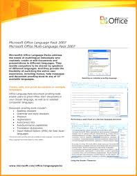 Microsoft Office 2007 Templates Download 020 Microsoft Office Invoice Template Ideas Does Have Templates Free