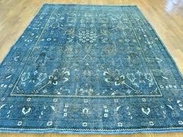 overdyed persian rugs australia