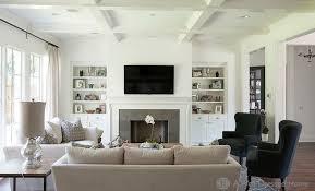 furniture arrangement living room. arranging furniture in odd shaped room living rooms u arrangement