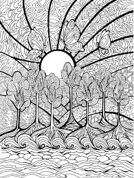 Small Picture Coloring Pages Cute Difficult Coloring Books Coloring Page and