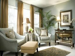 master bedroom sitting area ideas bedroom sitting area design ideas master bedroom sitting room ideas master
