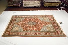 10x12 persian tabriz square rug persian tabriz square rug