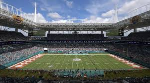 When is the Super Bowl? Location, date, stadium - Sports ...