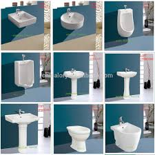 Sanitary Ware Western Style Toilet Commode - Buy Toilet Commode ...