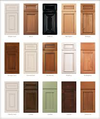 Kitchen Cabinet Doors Fronts New Kitchen Cabinet Doors And Drawers