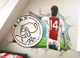 Ajaxgraffiti On Jumpiccom