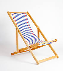 Shop Outdoor Deck Chairs On WaneloOutdoor Sling Furniture