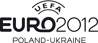 File:UEFA Euro 2012 logo.png - Wikimedia Commons