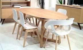 Table De Cuisine En Palette Perfect Meuble En Bois De Palette Table