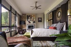 mountain modern furniture. related vail valley mountain contemporary residence modern furniture s