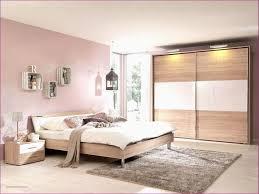 Schlafzimmer Blau Gestalten Ideen Für Die Gestaltung Vom