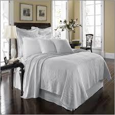 red california king comforter sets cotton comforter sets kmart bedding sets