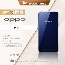 Oppo R1s New Mobile 16GB Rom Super ...