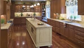 chesapeake kitchen design. Fine Kitchen Chesapeake Kitchen Design Bathroom U0026  Remodeling Inside