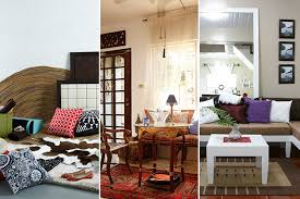 familiarize yourself with the diffe types of area rugs so you can pick the best one for your living room or bedroom