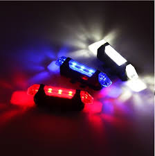 top 9 most popular <b>usb led rear light bike</b> near me and get free ...