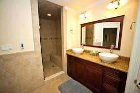adding a basement bathroom. Exceptional Basement Bathroom Designs Within Pictures New Home Design Adding A