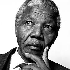 Workshop Lessen van Nelson Mandela - Nelson-Mandela-2